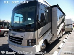 New 2017  Coachmen Pursuit 31SB  $622/MONTH by Coachmen from RV Ready in Temecula, CA