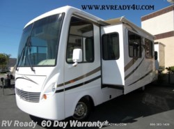 Used 2006  Newmar Scottsdale 3506 by Newmar from RV Ready in Temecula, CA