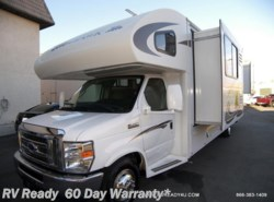 Used 2012  Jayco Greyhawk 31DS by Jayco from RV Ready in Temecula, CA