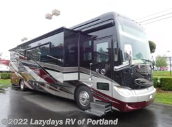 New 2017 Tiffin Allegro Bus 40 SP available in Milwaukie, Oregon