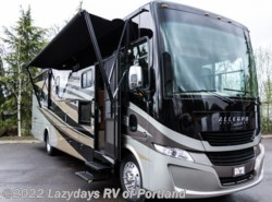 New 2017 Tiffin Allegro 36LA available in Milwaukie, Oregon