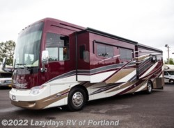 New 2017 Tiffin Allegro Bus 40AP available in Milwaukie, Oregon