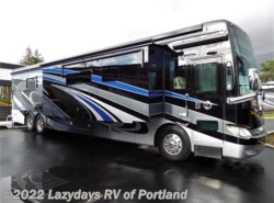 New 2018 Tiffin Allegro Bus 45 OPP available in Milwaukie, Oregon