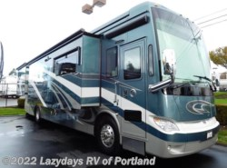 New 2018 Tiffin Allegro Bus 37 AP available in Milwaukie, Oregon
