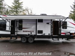 Used 2016 Keystone  312 available in Milwaukie, Oregon
