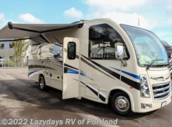New 2018 Thor Motor Coach Vegas 24.1 available in Milwaukie, Oregon