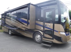 New 2018 Tiffin Allegro Red 33 AA available in Milwaukie, Oregon