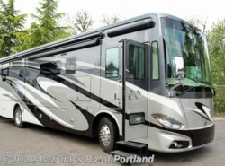 New 2018 Tiffin Phaeton 36 GH available in Milwaukie, Oregon