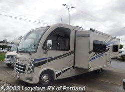 New 2019 Thor Motor Coach Vegas 25.6 available in Milwaukie, Oregon
