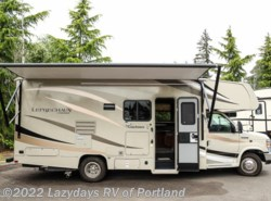 New 2019 Coachmen Leprechaun 240FS available in Milwaukie, Oregon