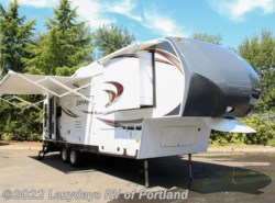 Used 2012 Dutchmen Denali 262RLX available in Milwaukie, Oregon