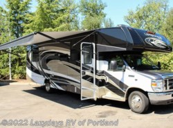New 2019 Coachmen Leprechaun 319MB available in Milwaukie, Oregon