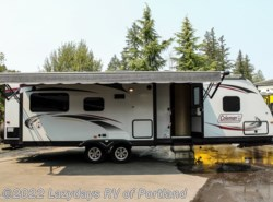 Used 2014 Dutchmen Coleman 297RE available in Milwaukie, Oregon