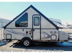 New 2016  Viking Legend V12rbst by Viking from Dennis Dillon RV & Marine Center in Boise, ID