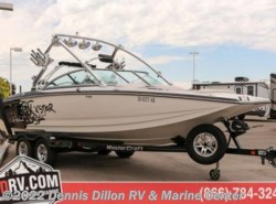 Used 2007  Mastercraft  X Star by Mastercraft from Dennis Dillon RV & Marine Center in Boise, ID