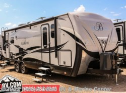 New 2016  Outdoors RV Black Stone 260Rlsb by Outdoors RV from Dennis Dillon RV & Marine Center in Boise, ID
