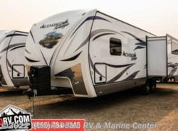 New 2016  Outdoors RV Timber Ridge 260Cis by Outdoors RV from Dennis Dillon RV & Marine Center in Boise, ID
