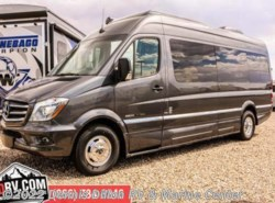 New 2016  Roadtrek  Adventurous Rstm6chabl by Roadtrek from Dennis Dillon RV & Marine Center in Boise, ID