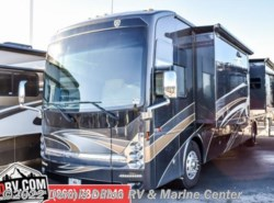 Used 2015  Thor Motor Coach Tuscany  by Thor Motor Coach from Dennis Dillon RV & Marine Center in Boise, ID