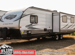 New 2016  Forest River  Cruise Lite 253Rlxl by Forest River from Dennis Dillon RV & Marine Center in Boise, ID