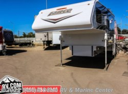 New 2016  Lance  Camper 995 by Lance from Dennis Dillon RV & Marine Center in Boise, ID