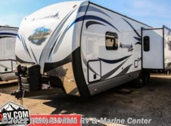New 2016  Outdoors RV Timber Ridge 250Rds by Outdoors RV from Dennis Dillon RV & Marine Center in Boise, ID