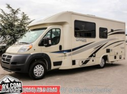 New 2016  Forest River  Orion 24Rb by Forest River from Dennis Dillon RV & Marine Center in Boise, ID
