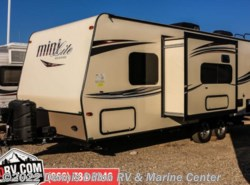 Used 2015 Forest River Rockwood  available in Boise, Idaho