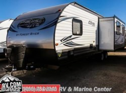 New 2016  Forest River Salem Cruise Lite 254Rlxl by Forest River from Dennis Dillon RV & Marine Center in Boise, ID