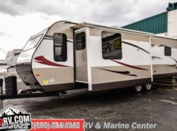 Used 2015  Starcraft ST Arcraft by Starcraft from Dennis Dillon RV & Marine Center in Boise, ID