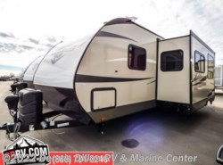 New 2016  Open Range Light 2604Rb by Open Range from Dennis Dillon RV & Marine Center in Boise, ID