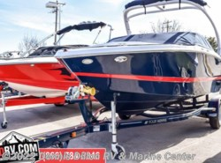 New 2016  Miscellaneous  Fourwinns Four Winns H210 H210  by Miscellaneous from Dennis Dillon RV & Marine Center in Boise, ID