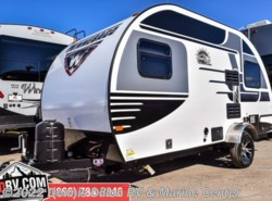 New 2016  Winnebago Winnie Drop 1710 by Winnebago from Dennis Dillon RV & Marine Center in Boise, ID