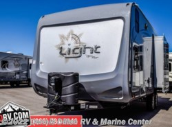 New 2017  Open Range Light 221Rqb by Open Range from Dennis Dillon RV & Marine Center in Boise, ID