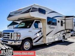 New 2016  Coachmen Freelander  26Rs by Coachmen from Dennis Dillon RV & Marine Center in Boise, ID