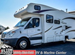 Used 2009  Coachmen Prism