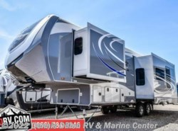 New 2016  Highland Ridge  Open Range 309Rls by Highland Ridge from Dennis Dillon RV & Marine Center in Boise, ID