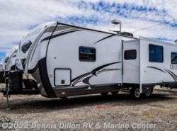 New 2017  Outdoors RV Creek Side Creekside 26Rls by Outdoors RV from Dennis Dillon RV & Marine Center in Boise, ID