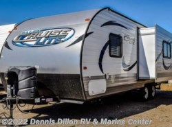 Used 2014  Forest River Salem Cruise Lite