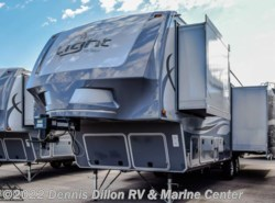 New 2017  Open Range Open Range Lf319rls by Open Range from Dennis Dillon RV & Marine Center in Boise, ID