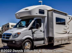 Used 2008  Winnebago View  by Winnebago from Dennis Dillon RV & Marine Center in Boise, ID