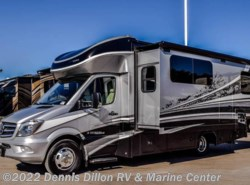 New 2016  Dynamax Corp  Isata 24Fwm by Dynamax Corp from Dennis Dillon RV & Marine Center in Boise, ID