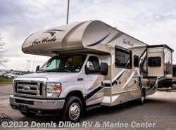 New 2017  Thor Motor Coach  Fourwinds Fc26b by Thor Motor Coach from Dennis Dillon RV & Marine Center in Boise, ID