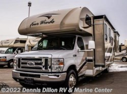 New 2017  Thor Motor Coach  Fourwinds Fc29g by Thor Motor Coach from Dennis Dillon RV & Marine Center in Boise, ID