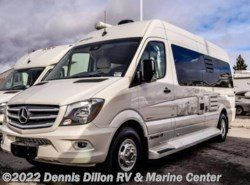 New 2017  Pleasure-Way Plateau Ts by Pleasure-Way from Dennis Dillon RV & Marine Center in Boise, ID
