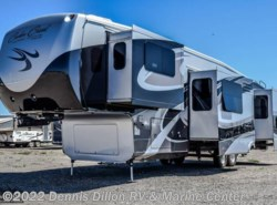 Used 2015  Forest River Cedar Creek  by Forest River from Dennis Dillon RV & Marine Center in Boise, ID