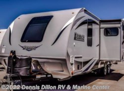 New 2017  Lance  2295 by Lance from Dennis Dillon RV & Marine Center in Boise, ID