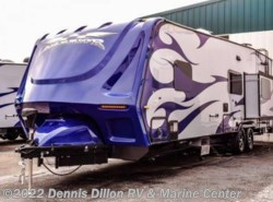 New 2017  Miscellaneous  Omega Warrior Jj2900  by Miscellaneous from Dennis Dillon RV & Marine Center in Boise, ID