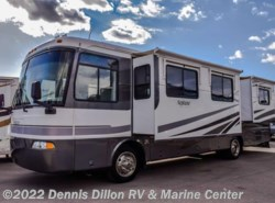 Used 2004  Holiday Rambler Neptune  by Holiday Rambler from Dennis Dillon RV & Marine Center in Boise, ID
