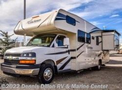 New 2017  Coachmen Freelander  26Rs by Coachmen from Dennis Dillon RV & Marine Center in Boise, ID